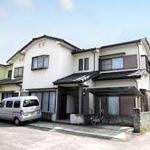 sakura-house150x150