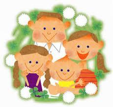 H30年度 家族教室日程