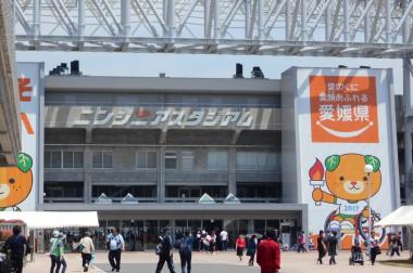 障がい者スポーツ大会☆彡